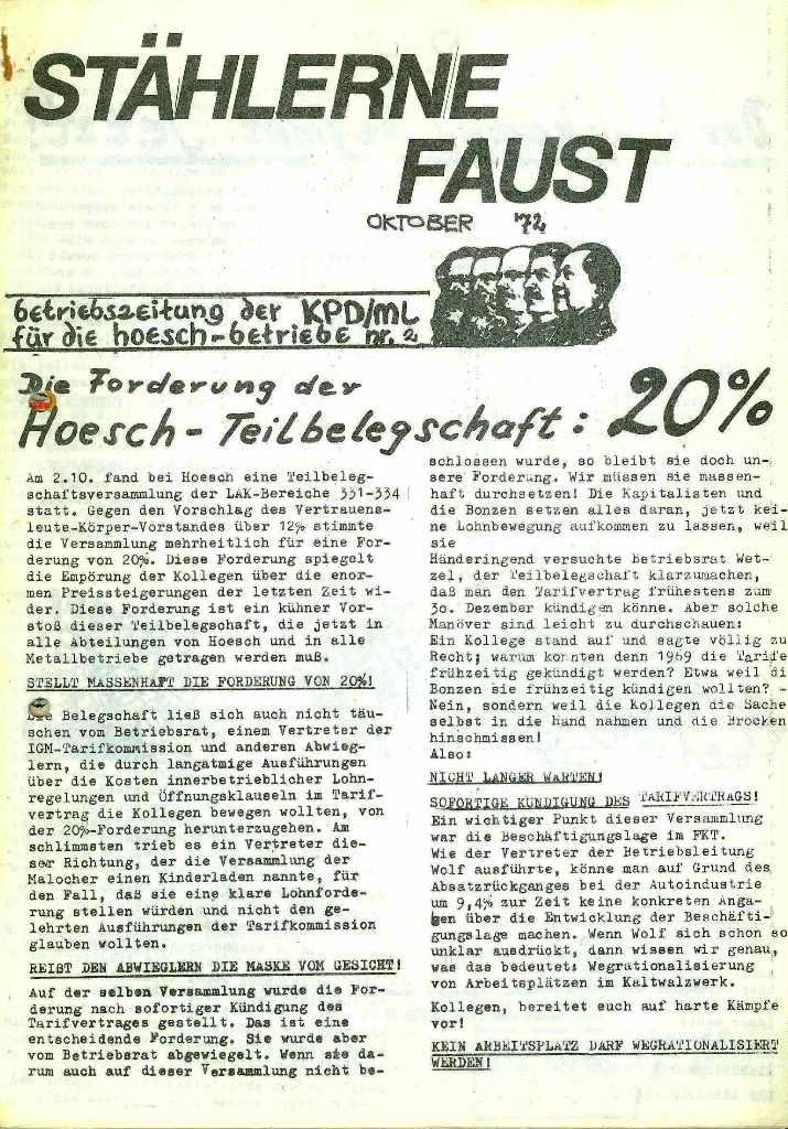 Dortmund_KPDML189