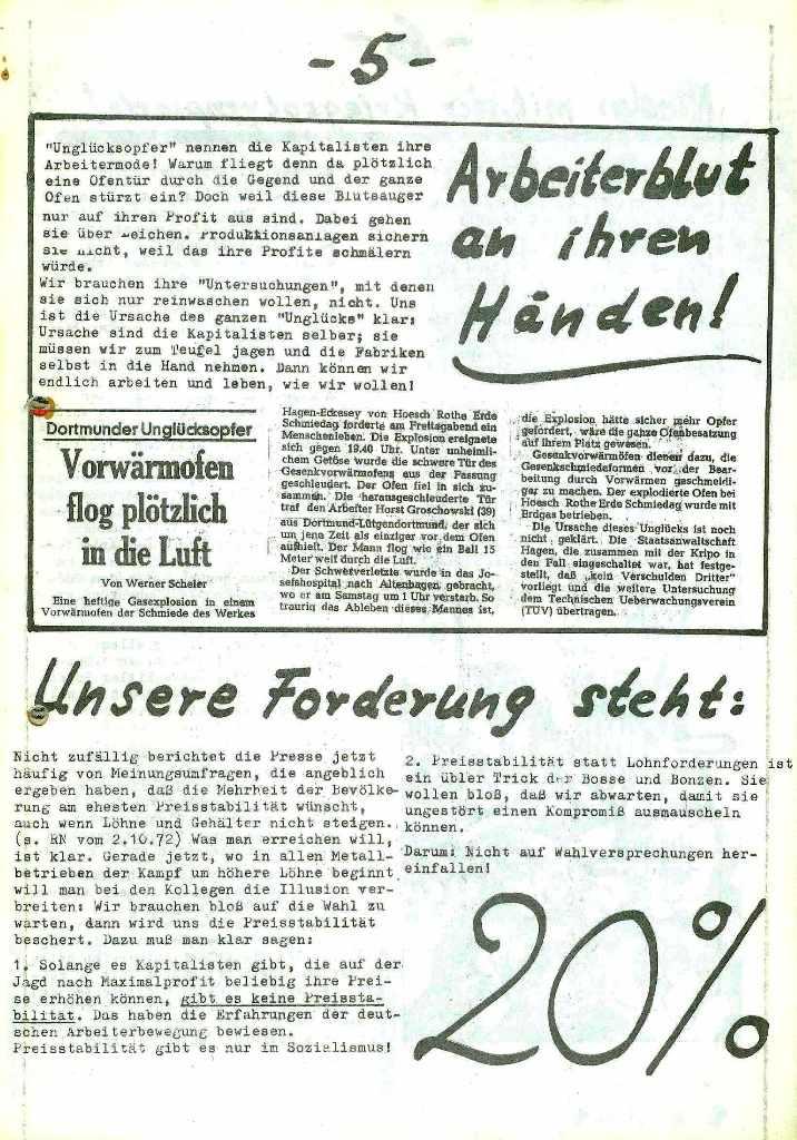 Dortmund_KPDML193