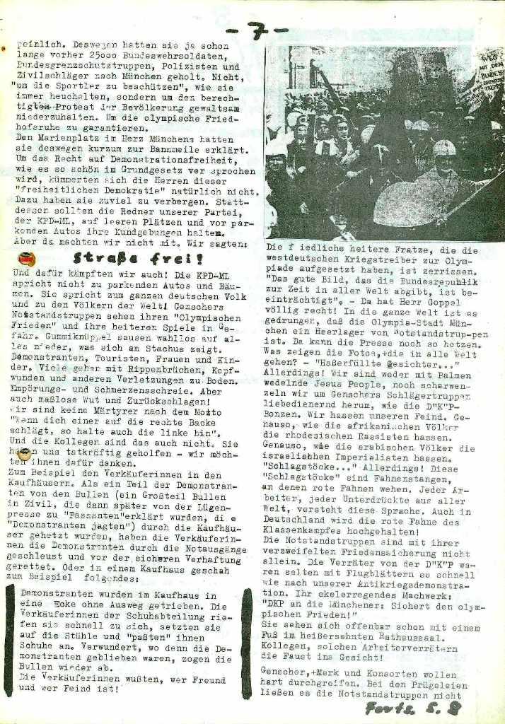 Dortmund_KPDML195