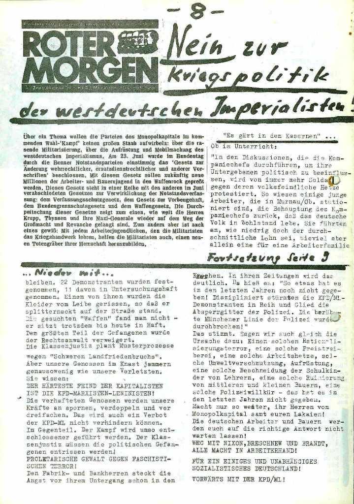 Dortmund_KPDML196