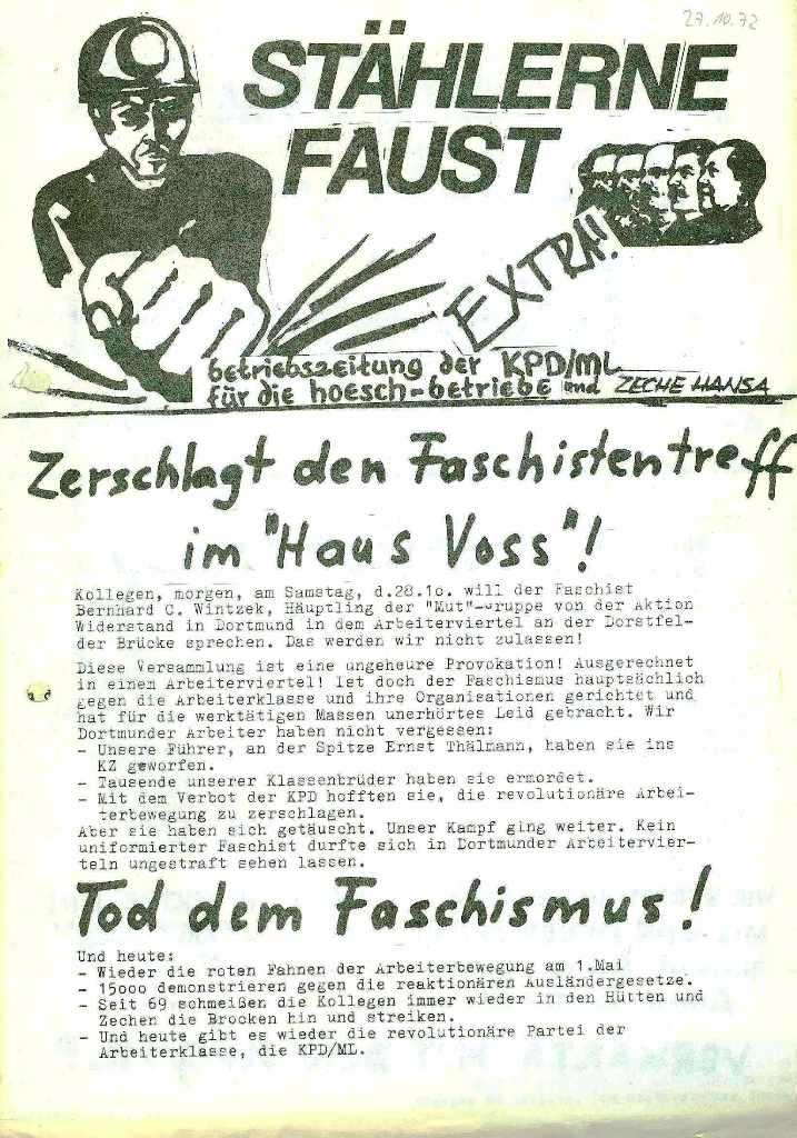Dortmund_KPDML201