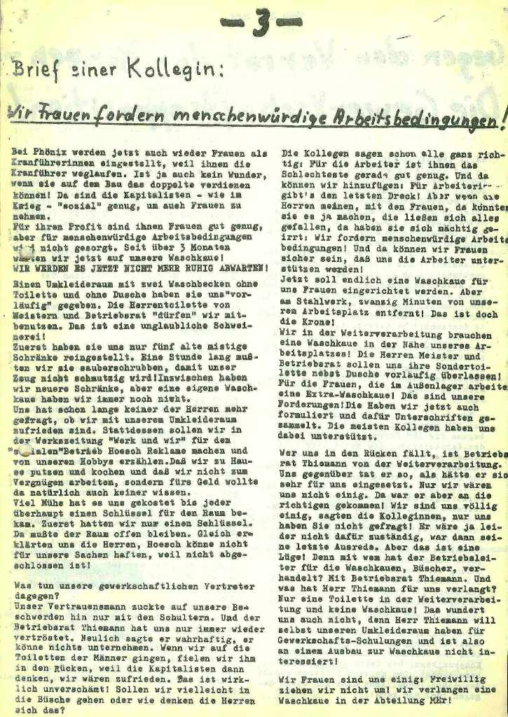 Dortmund_KPDML205