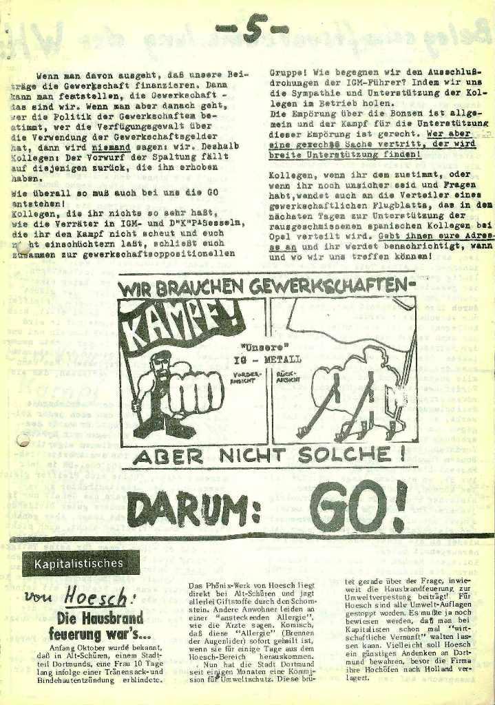 Dortmund_KPDML207