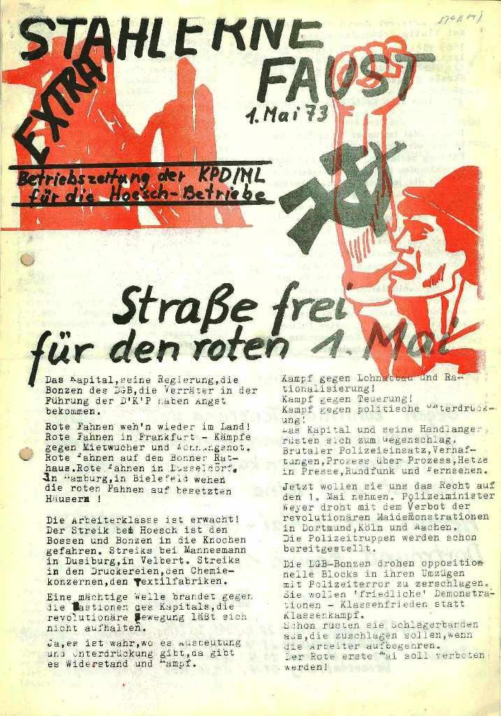 Dortmund_KPDML213