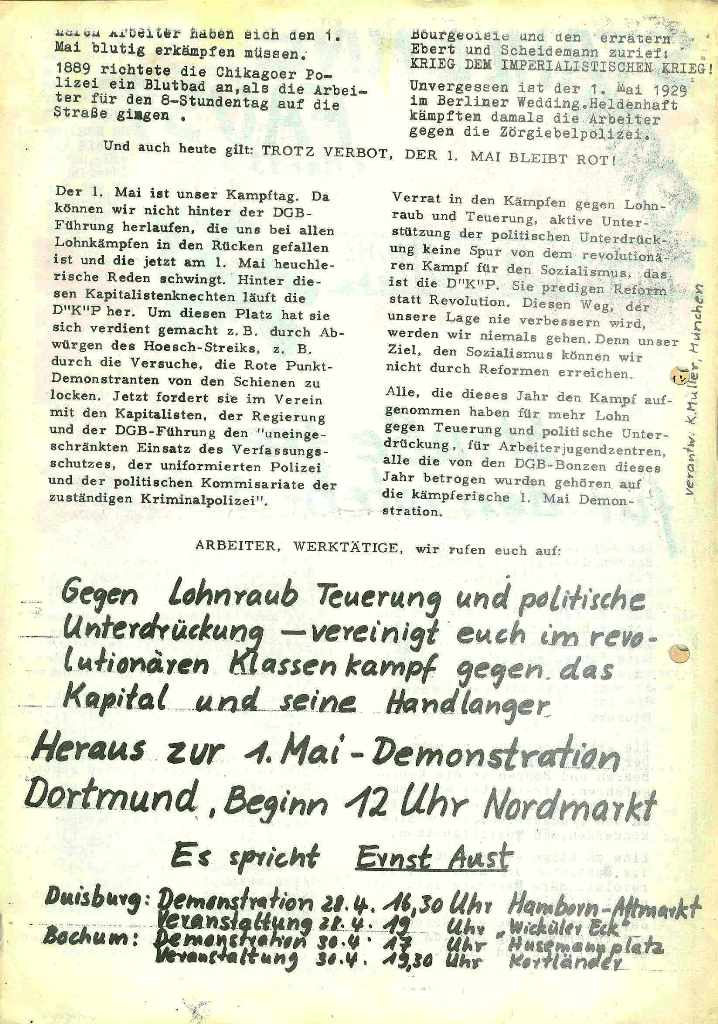 Dortmund_KPDML214