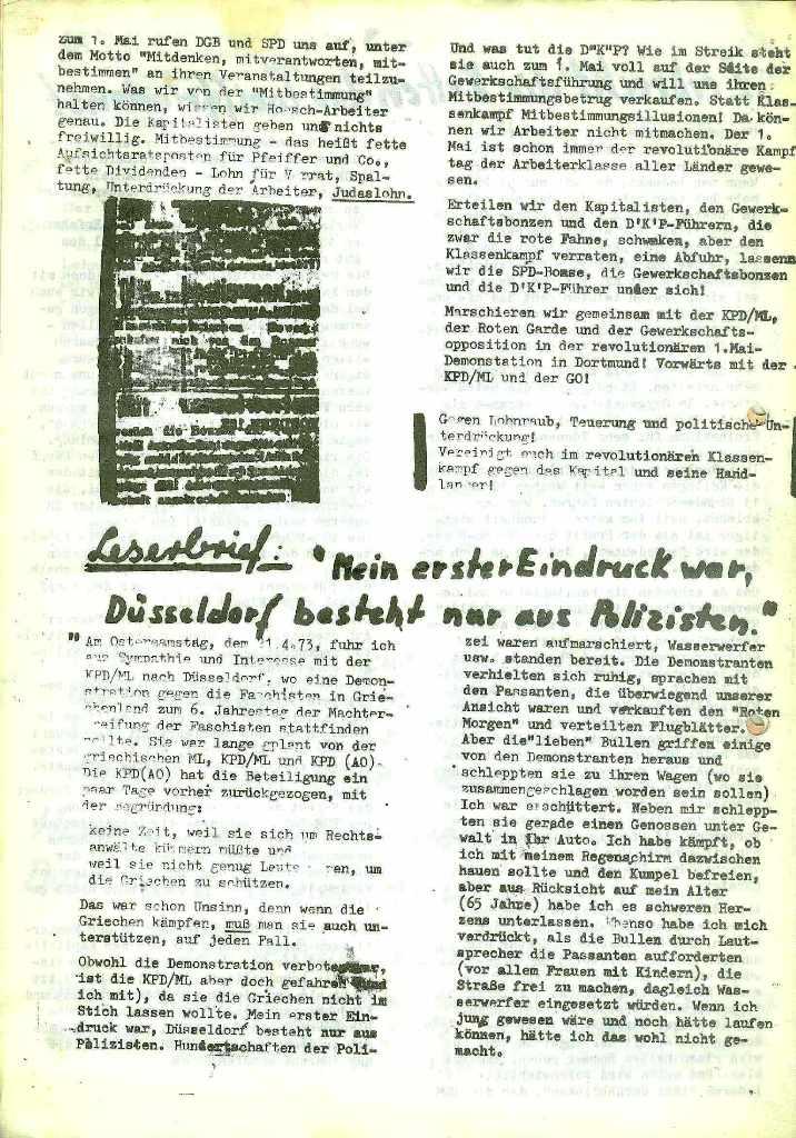 Dortmund_KPDML216