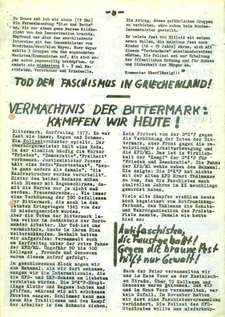 Dortmund_KPDML217