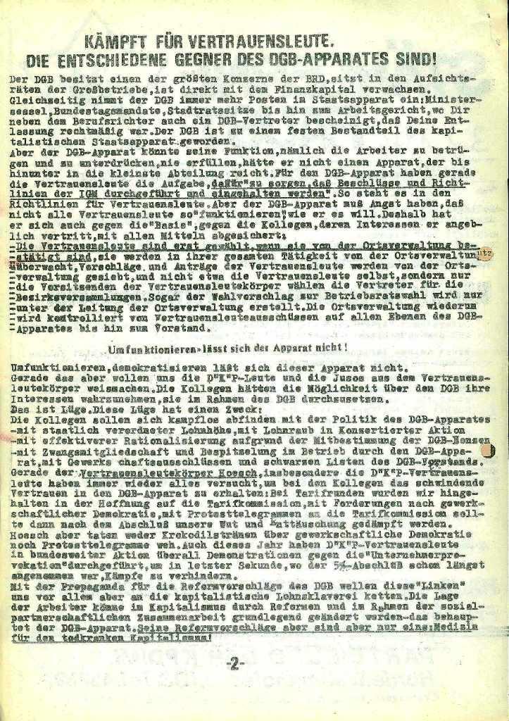 Dortmund_KPDML222
