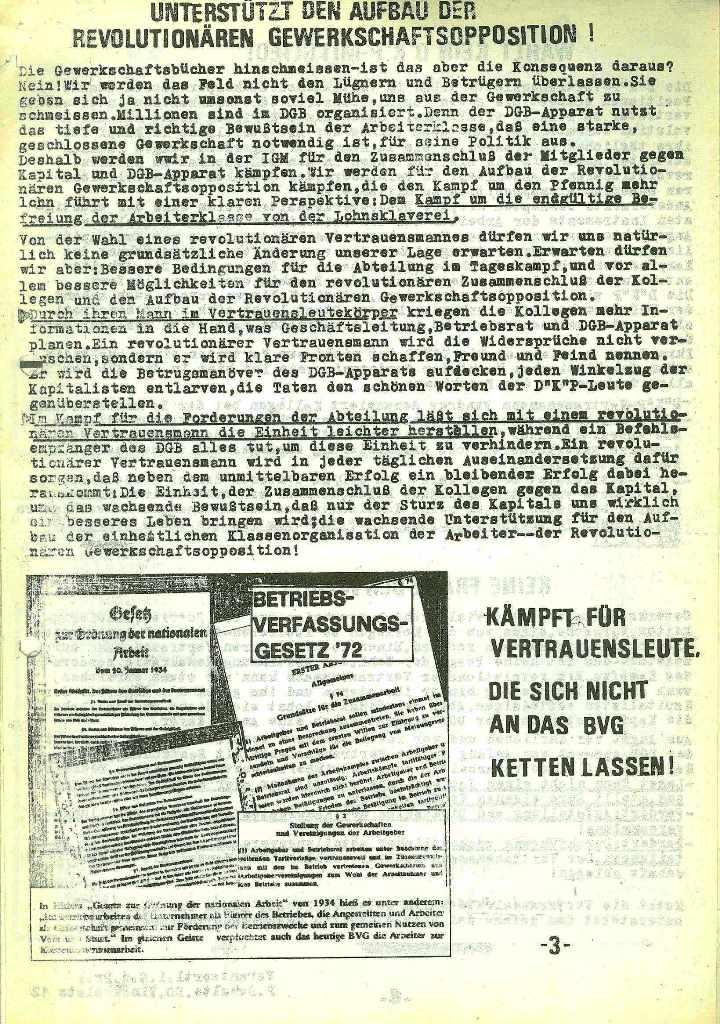 Dortmund_KPDML223