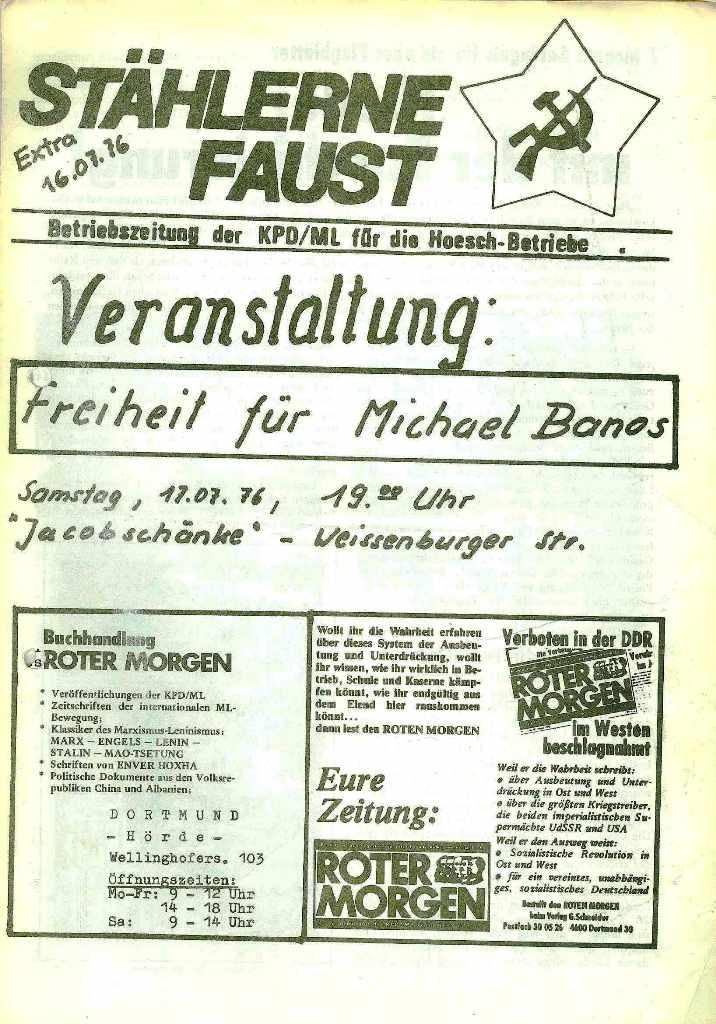 Dortmund_KPDML225