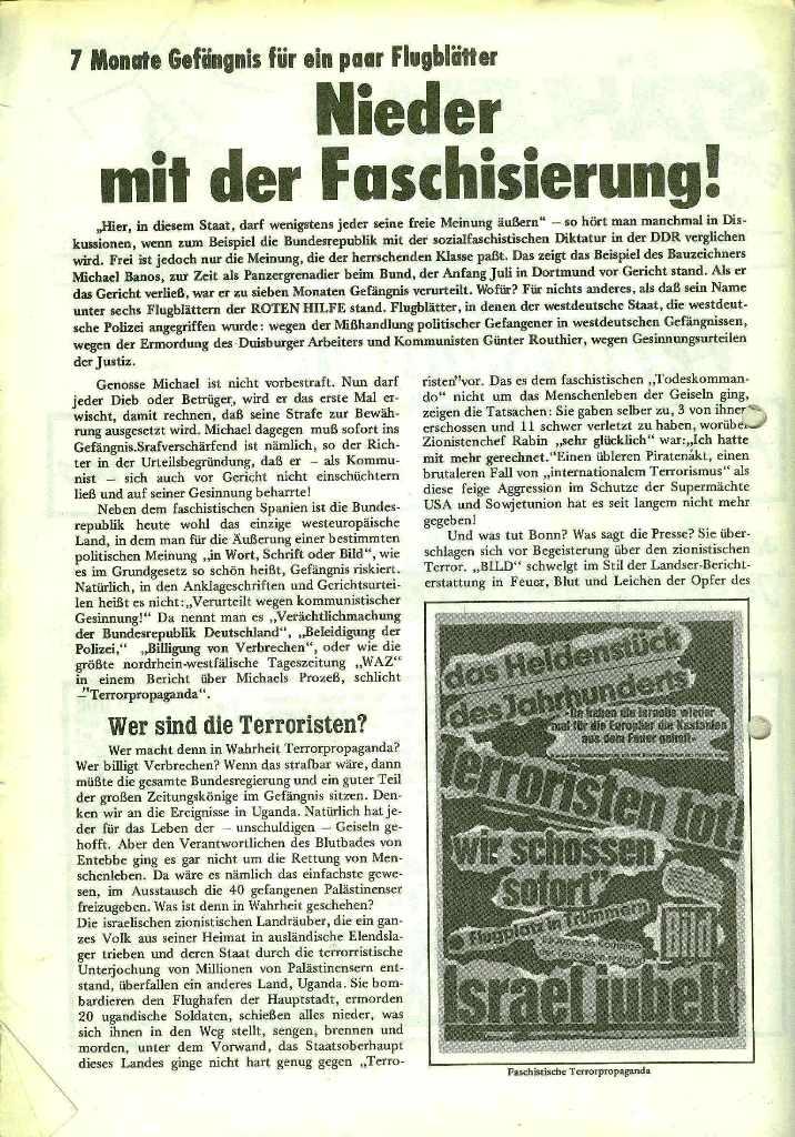 Dortmund_KPDML226