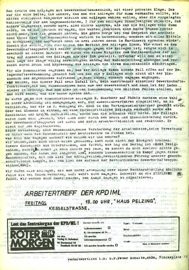 Dortmund_KPDML238