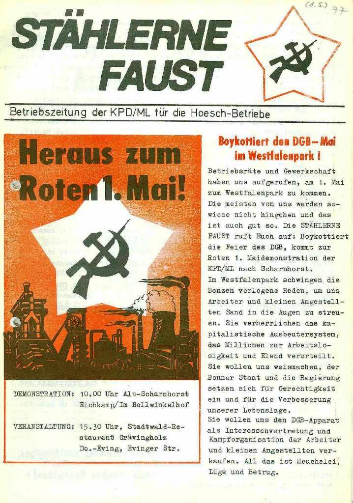 Dortmund_KPDML241
