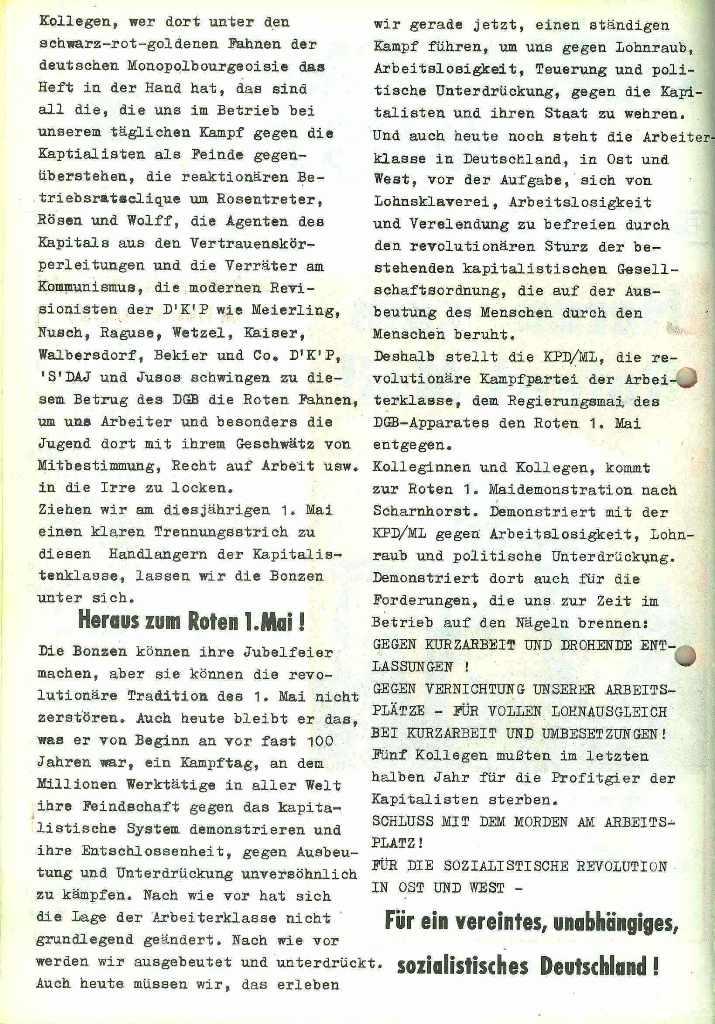 Dortmund_KPDML242