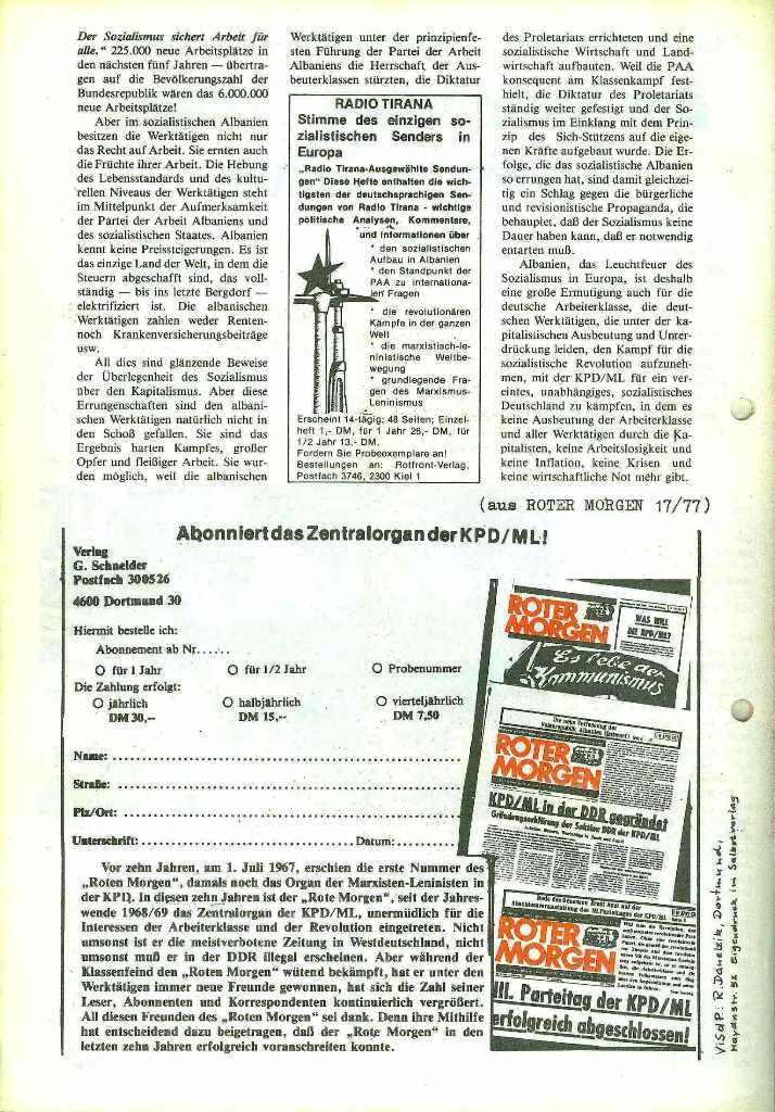 Dortmund_KPDML244