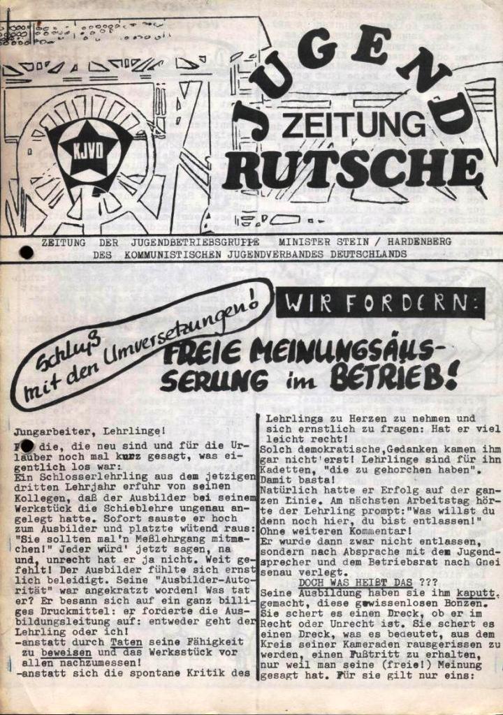 Dortmund_KPDML245