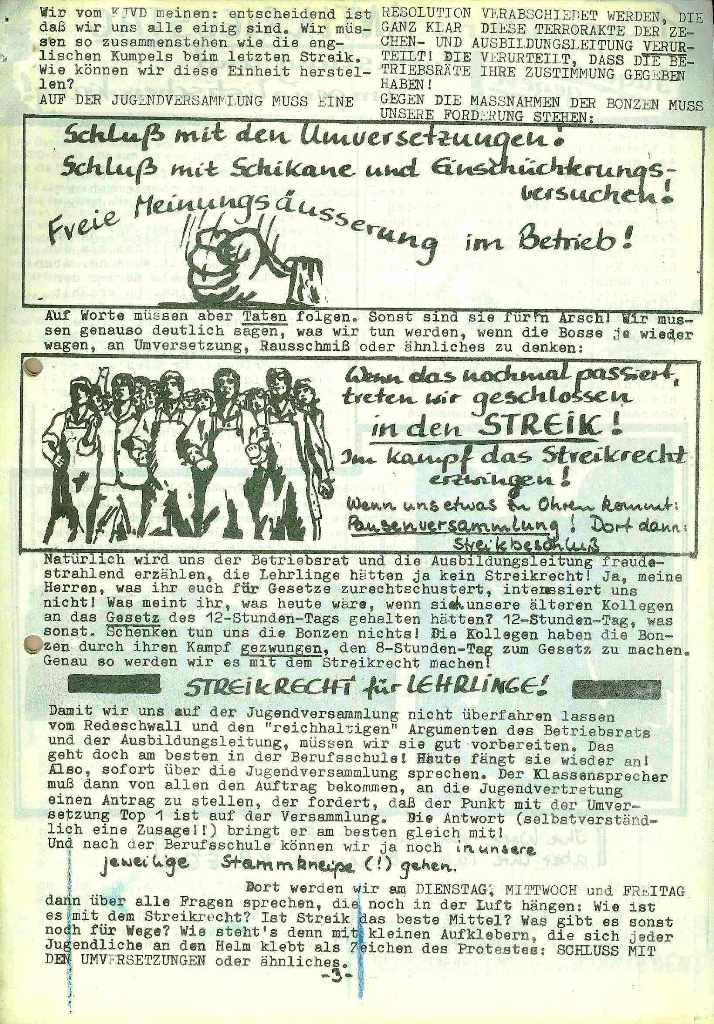 Dortmund_KPDML247