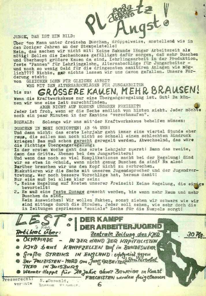 Dortmund_KPDML250