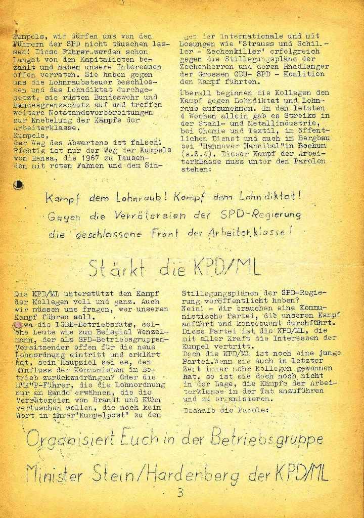 Dortmund_KPDML253
