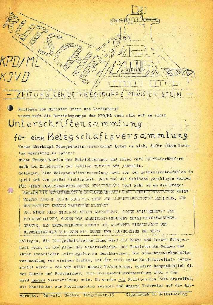 Dortmund_KPDML257