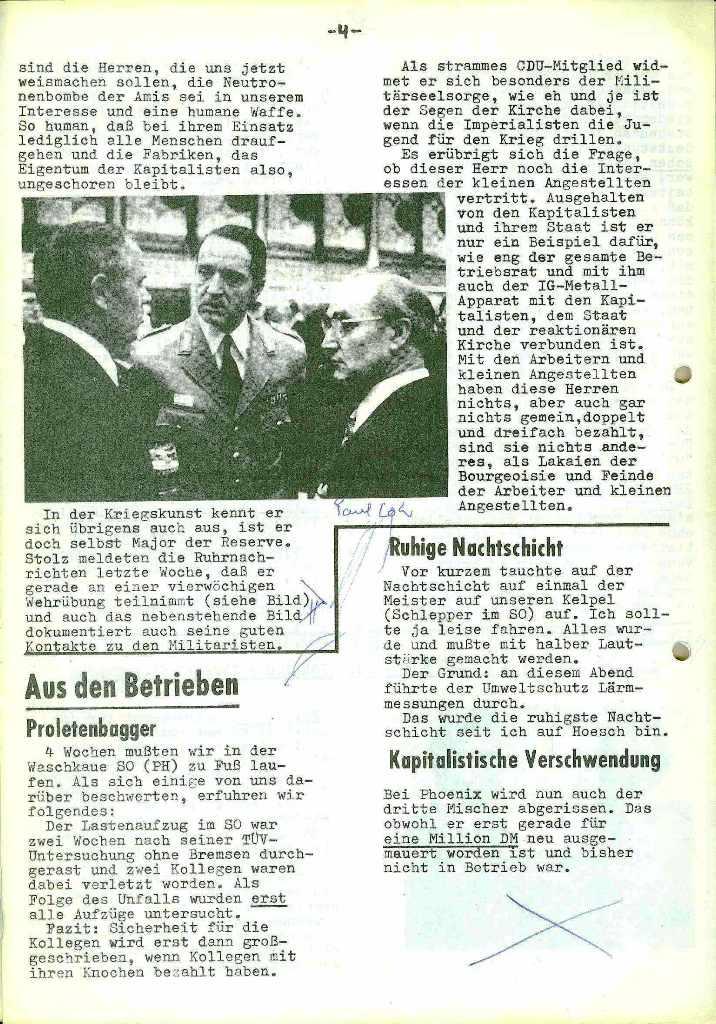 Dortmund_KPDML268