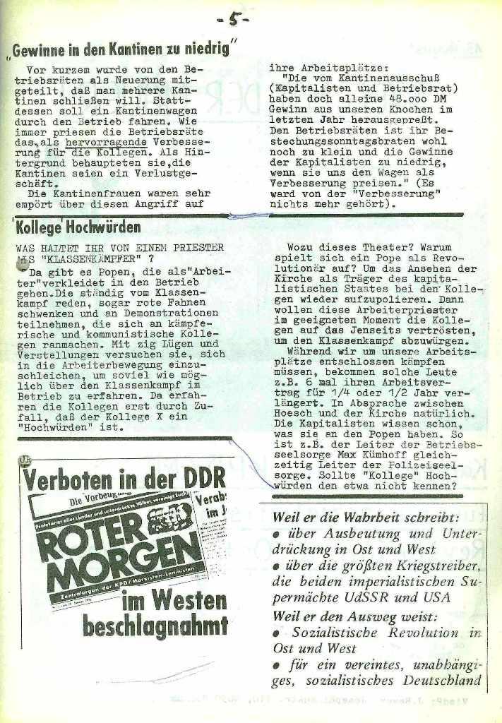 Dortmund_KPDML269