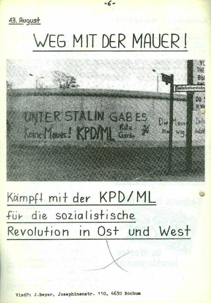 Dortmund_KPDML270
