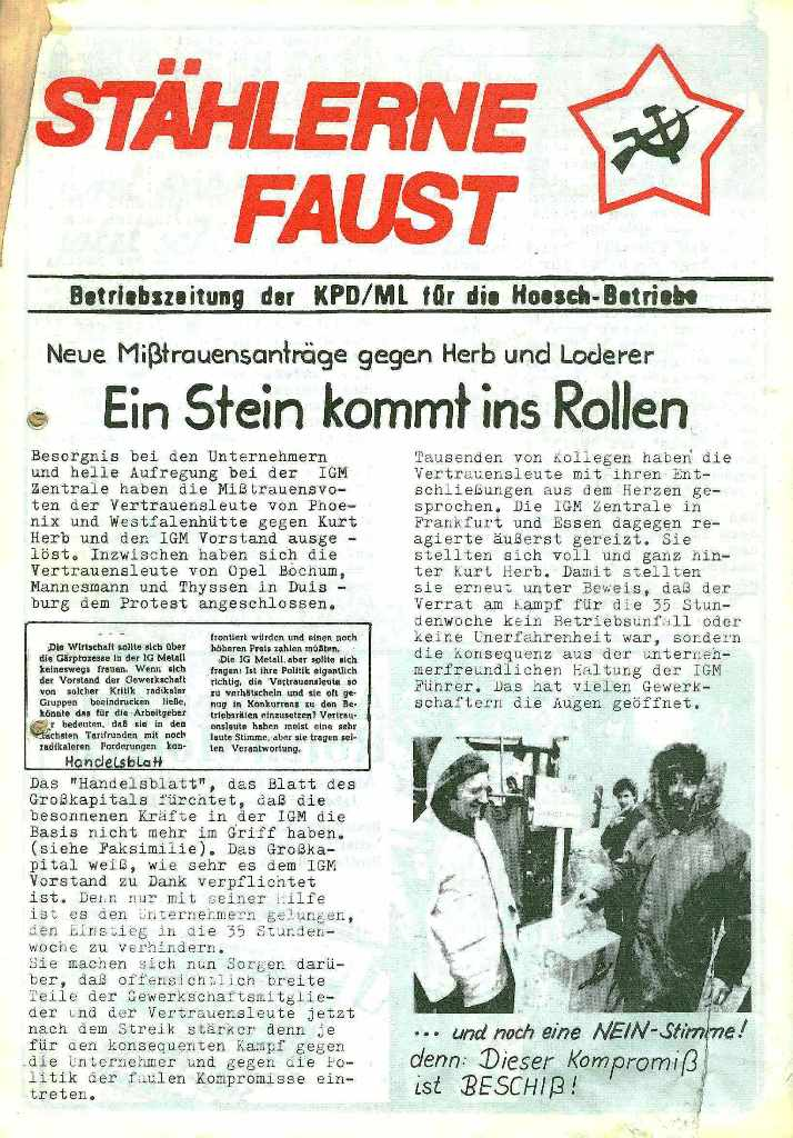 Dortmund_KPDML271