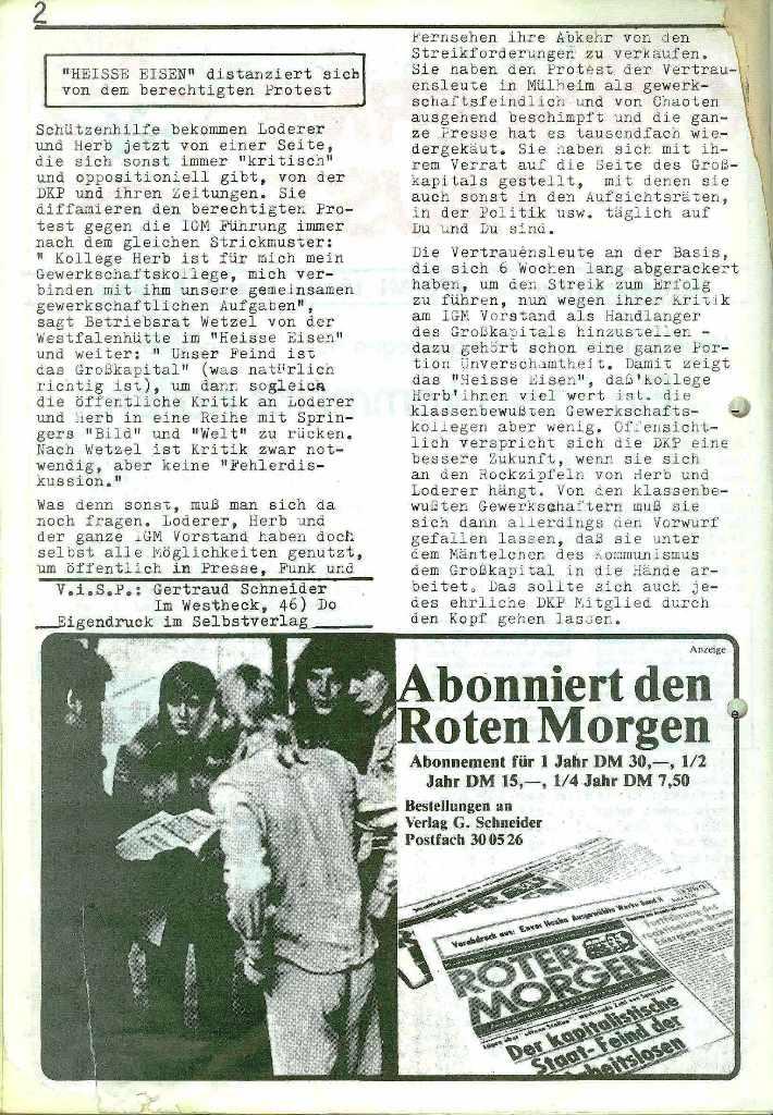 Dortmund_KPDML272