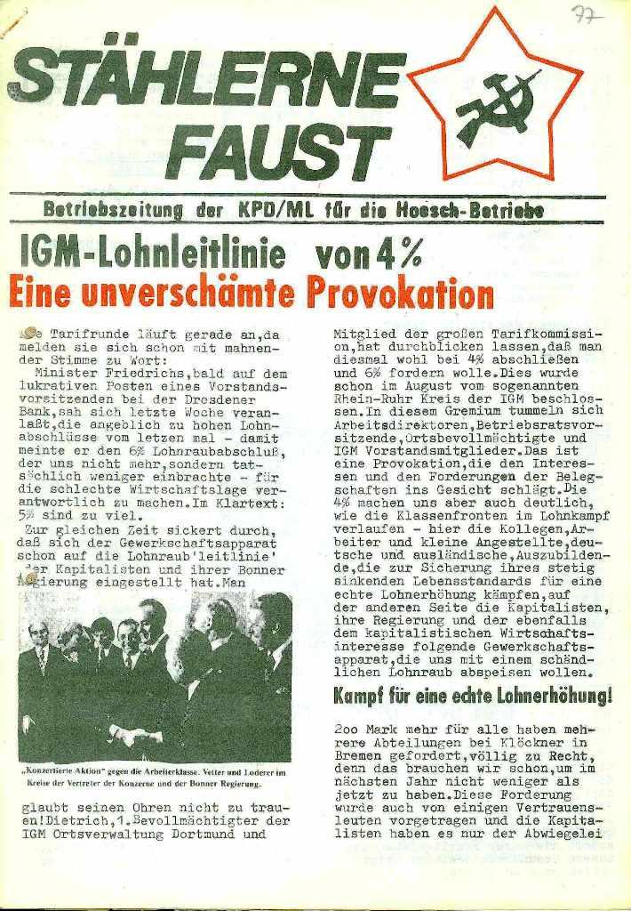 Dortmund_KPDML275