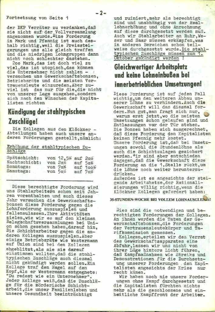 Dortmund_KPDML276