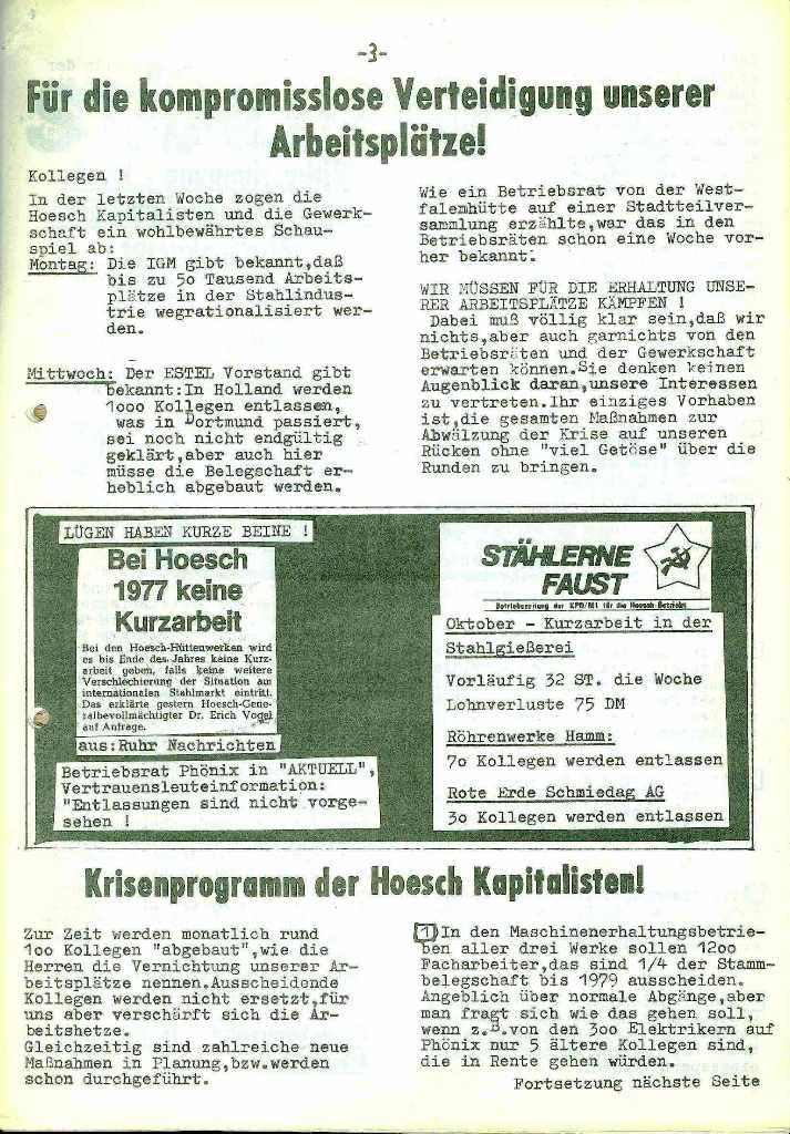 Dortmund_KPDML277
