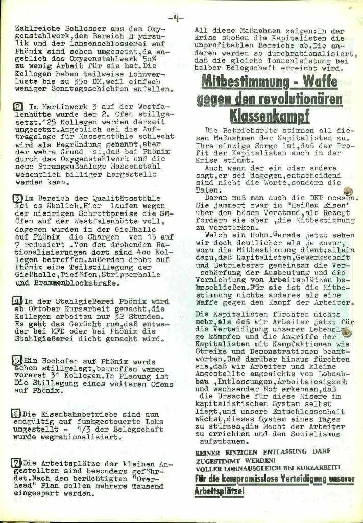 Dortmund_KPDML278