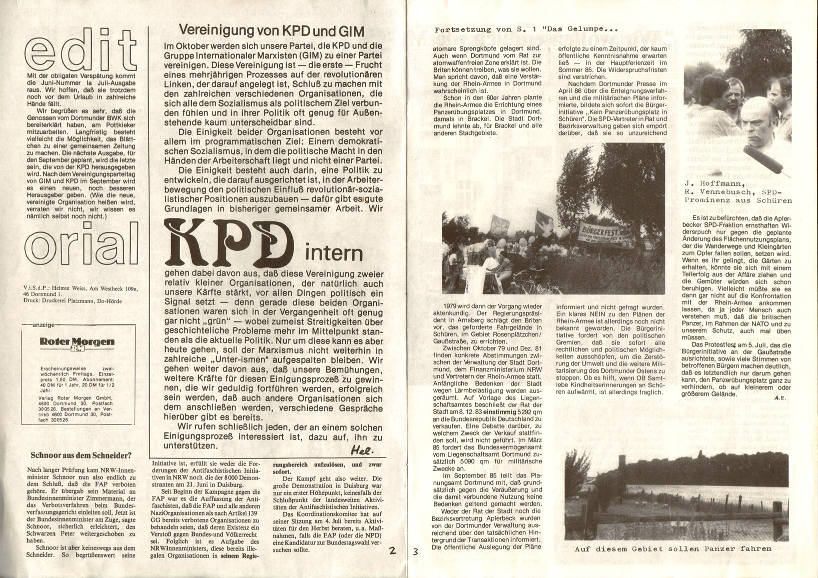 Dortmund_Pottkieker_19860700_02