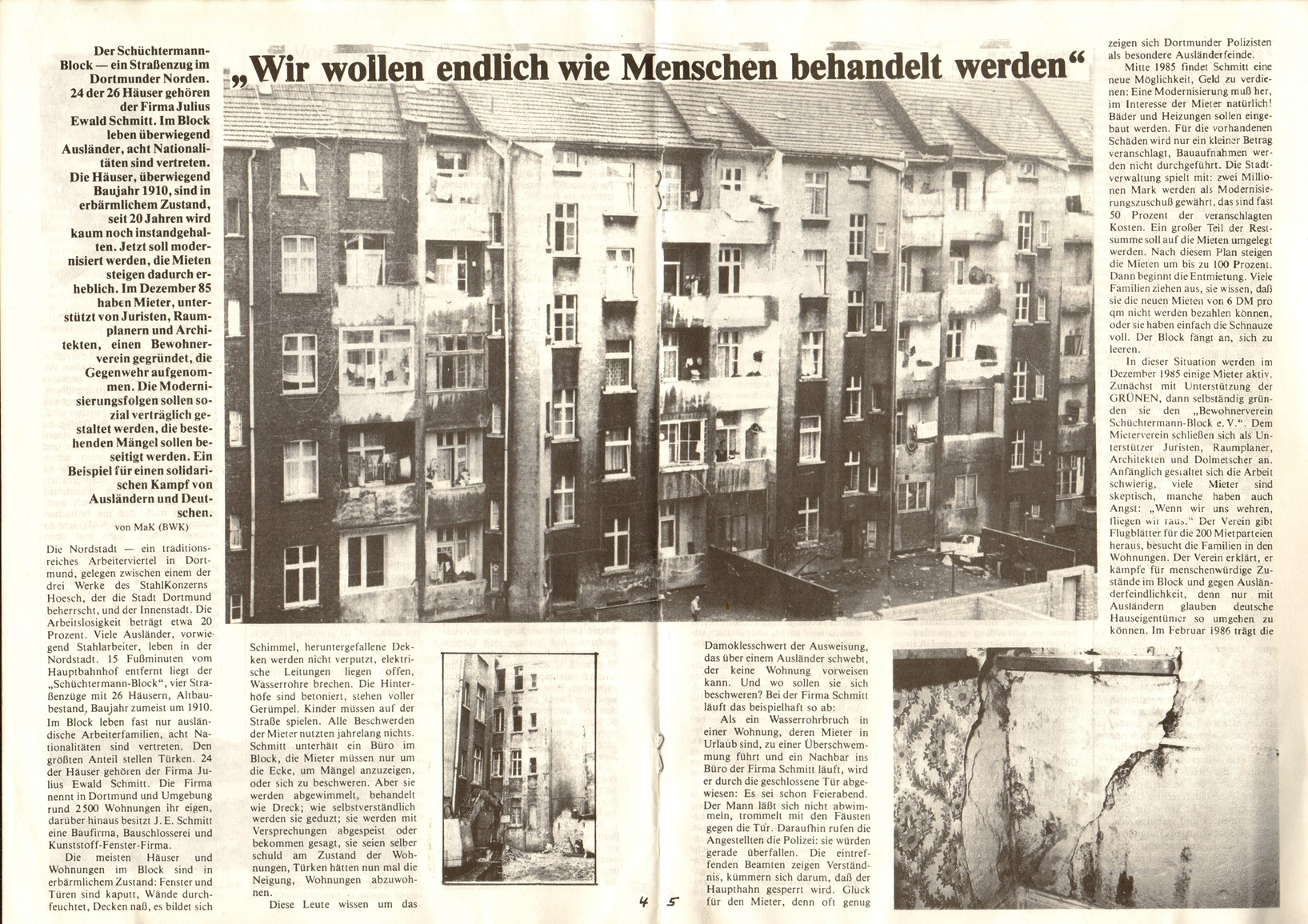 Dortmund_Pottkieker_19860700_03