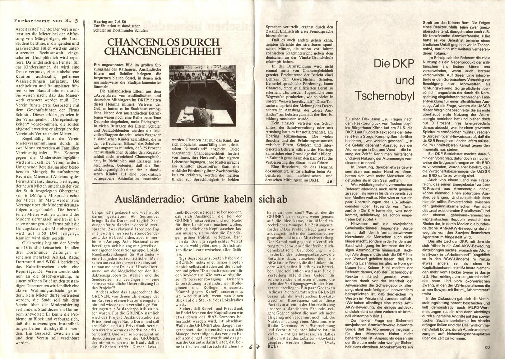 Dortmund_Pottkieker_19860700_04