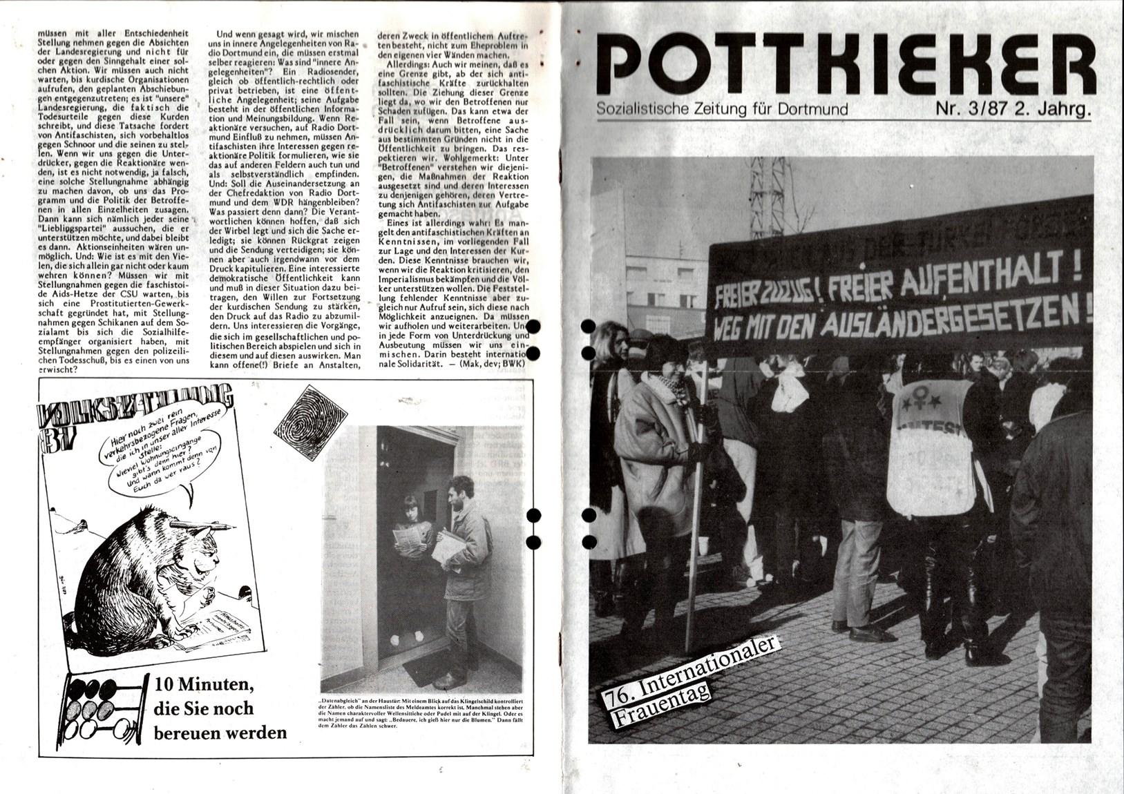 Dortmund_Pottkieker_19870300_01