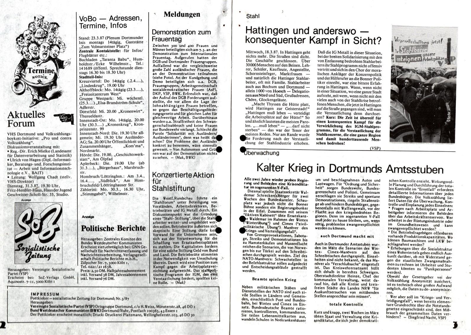 Dortmund_Pottkieker_19870300_02