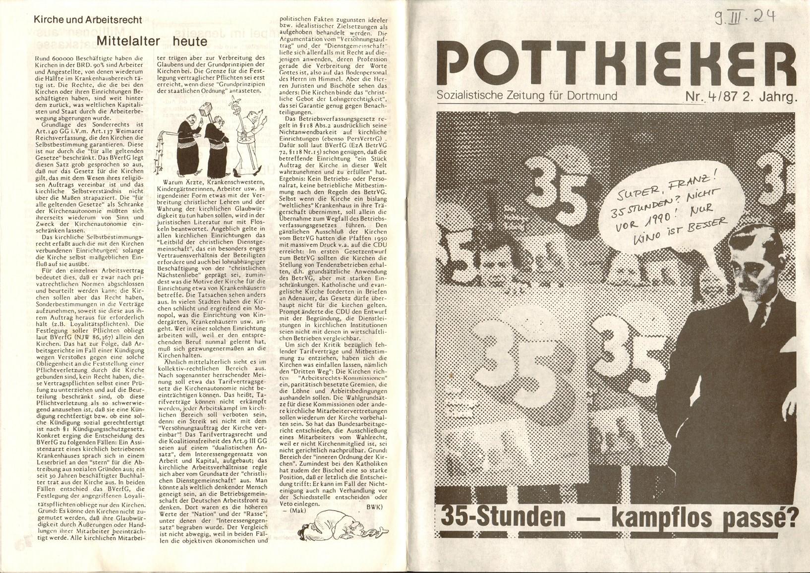 Dortmund_Pottkieker_19870500_01