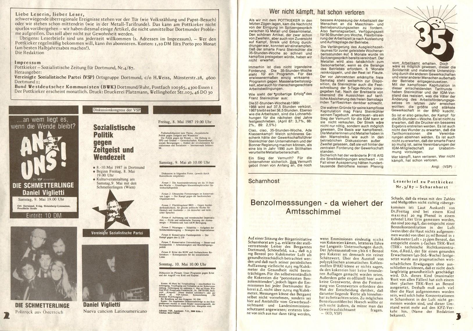 Dortmund_Pottkieker_19870500_02