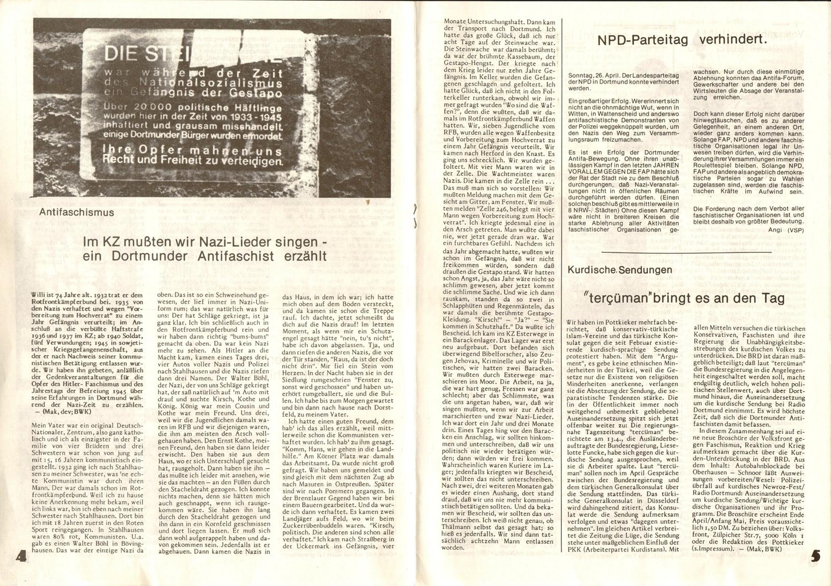 Dortmund_Pottkieker_19870500_03