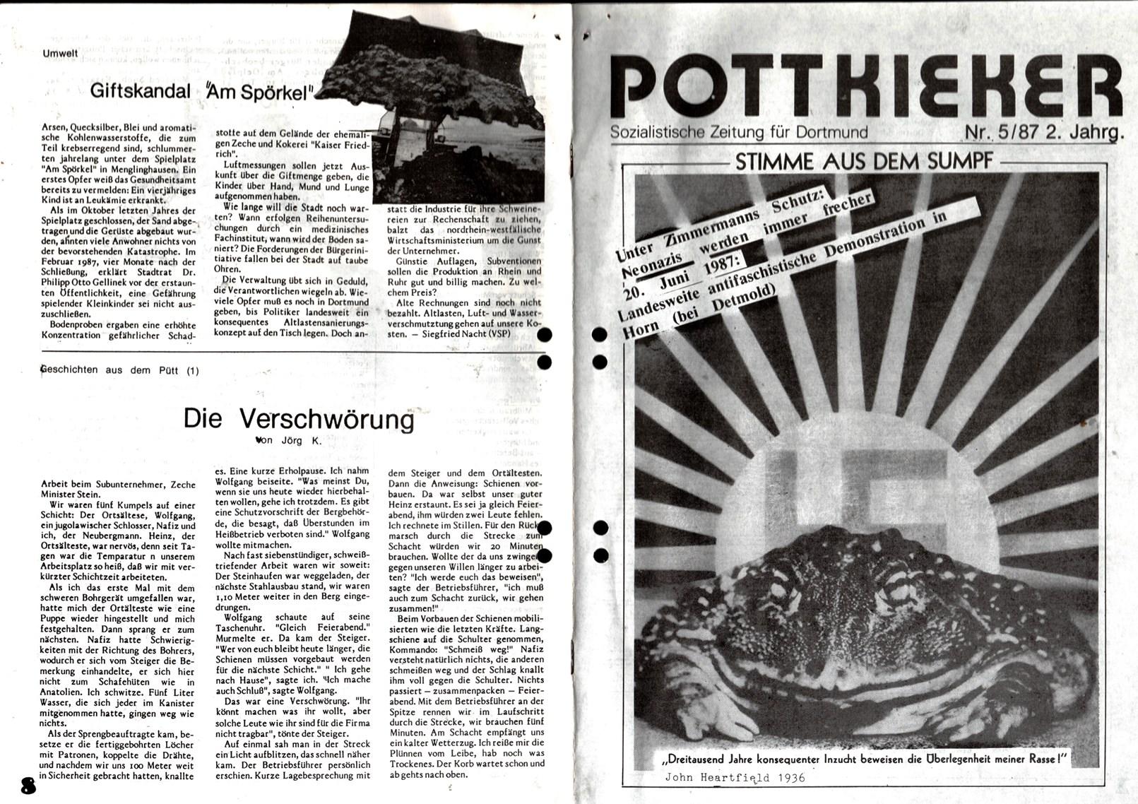 Dortmund_Pottkieker_19870600_01