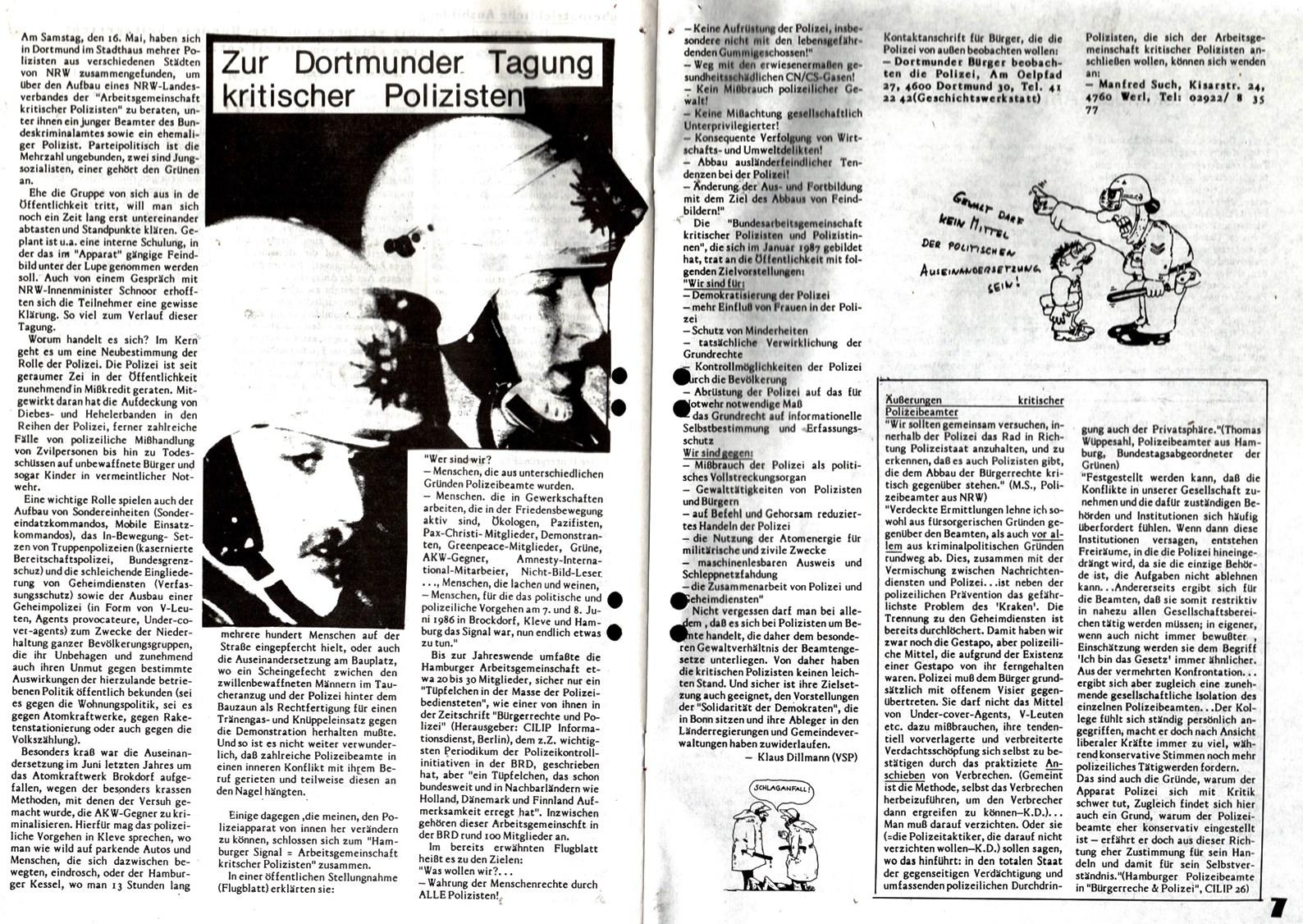 Dortmund_Pottkieker_19870600_04