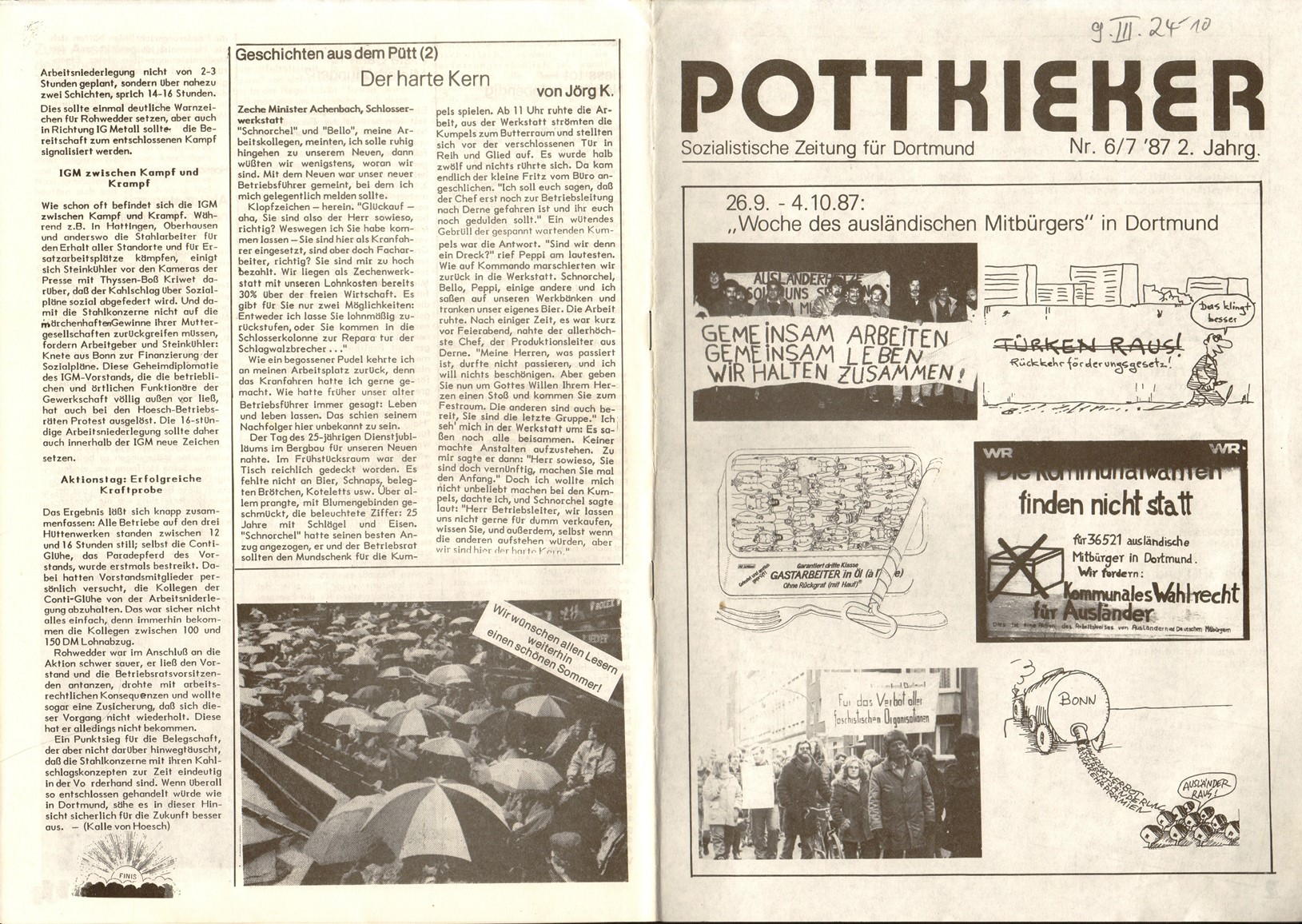 Dortmund_Pottkieker_19870900_01