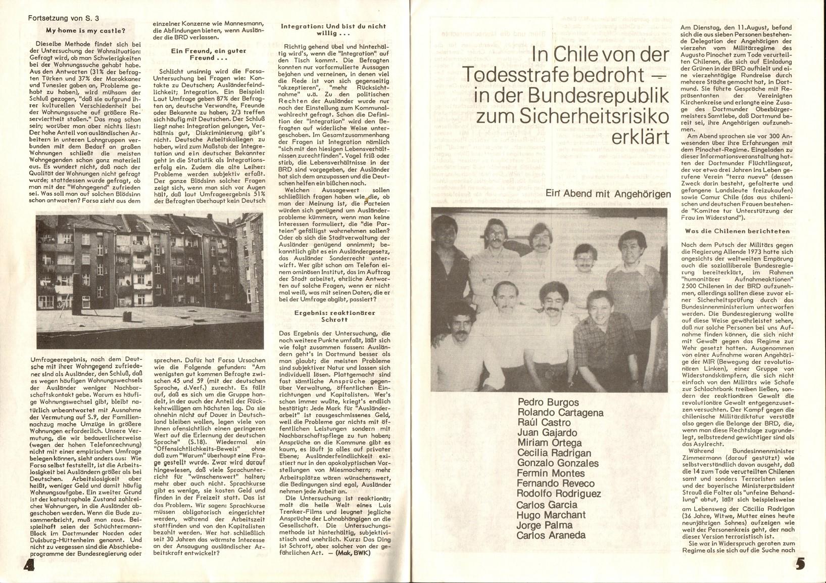 Dortmund_Pottkieker_19870900_03