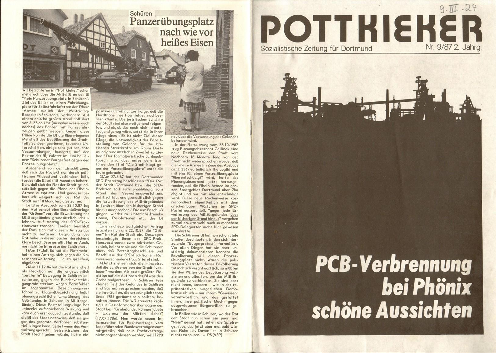 Dortmund_Pottkieker_19871200_01