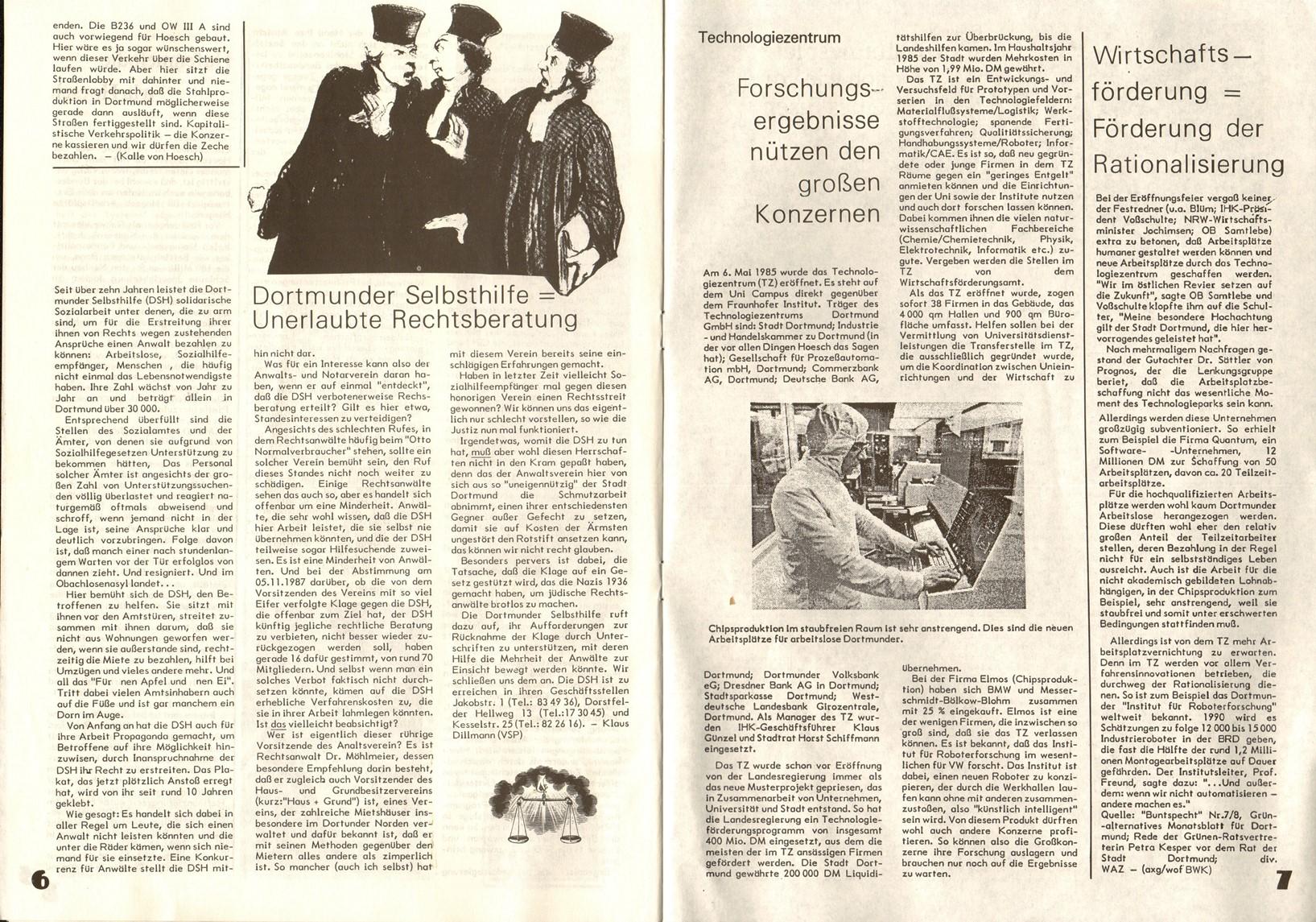 Dortmund_Pottkieker_19871200_04
