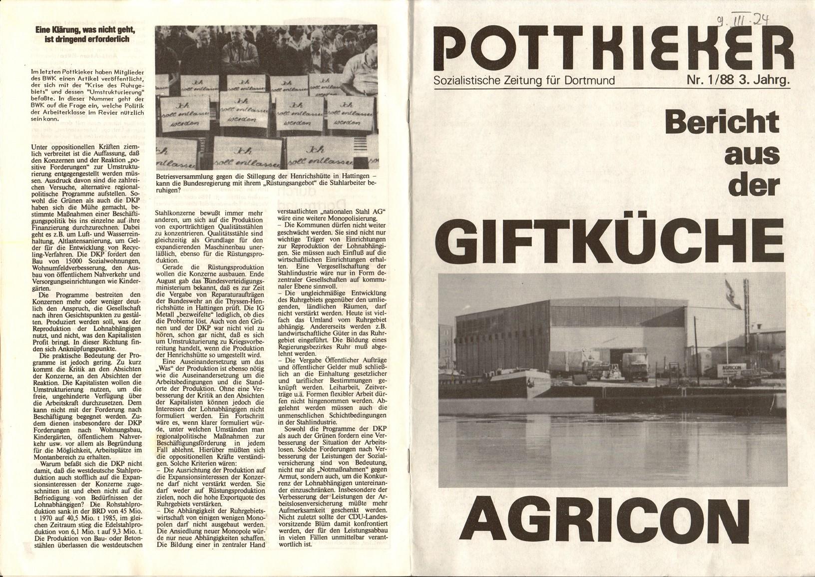 Dortmund_Pottkieker_19880200_01