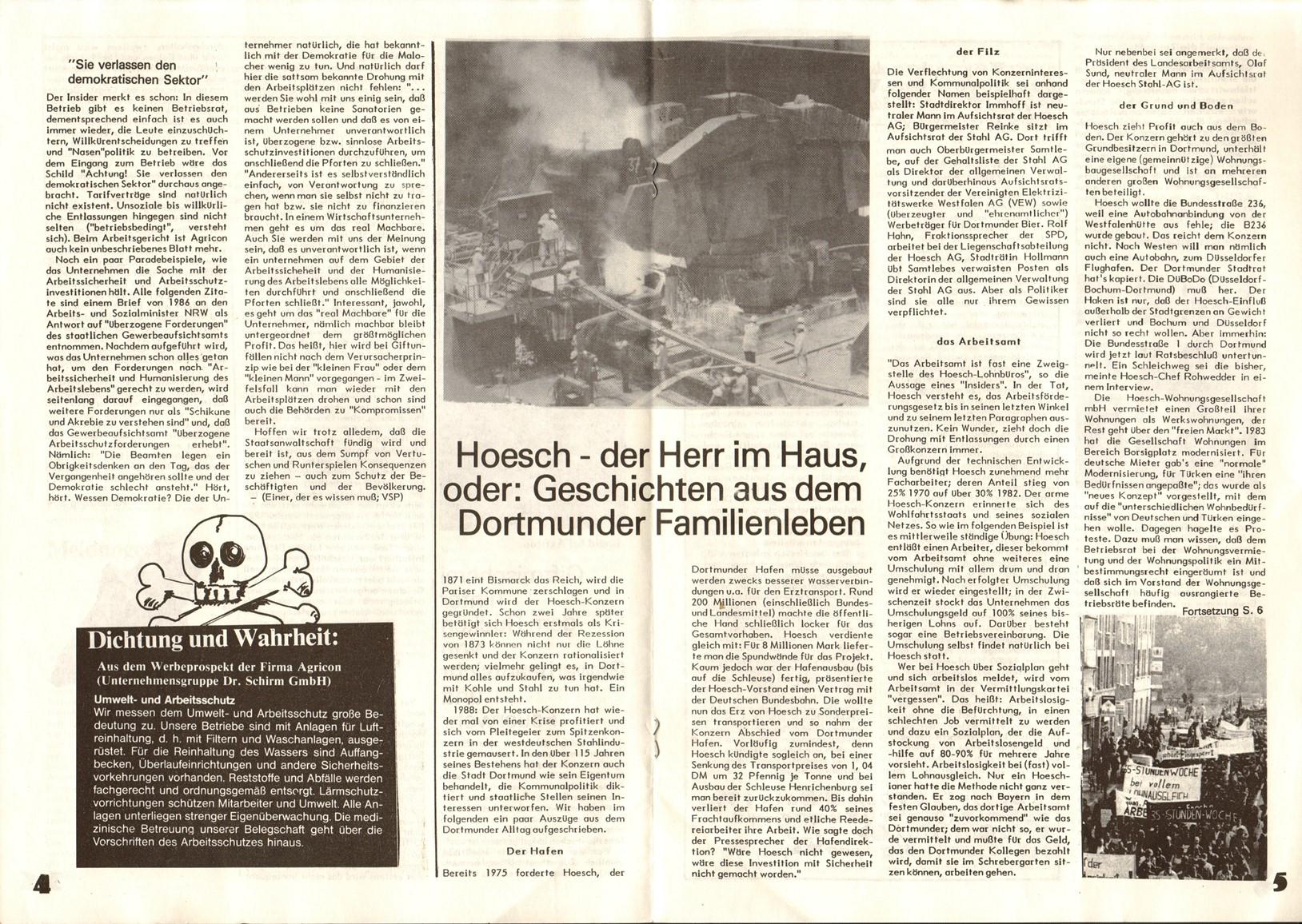Dortmund_Pottkieker_19880200_03