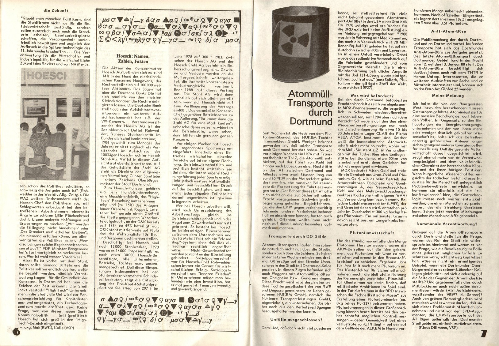Dortmund_Pottkieker_19880200_04